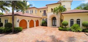 Ashampoo_Snap_2014.03.14_02h32m25s_018_Palm Beach FL Homes For Sale