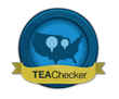 TEAChecker_logo